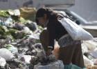La disminución de la pobreza se paraliza en América Latina