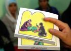 Condena en Egipto por la muerte de una niña que sufrió ablación