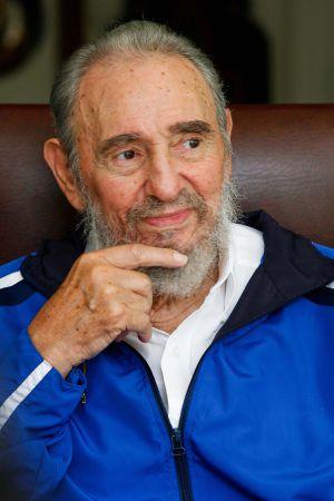 USA y Cuba reanudan relaciones 1422386689_043252_1422388619_noticia_normal
