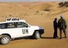Marruecos levanta el veto a la ONU e impone sus tesis sobre el Sáhara