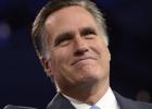 Romney no será candidato a la Casa Blanca en 2016