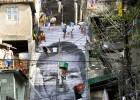 La lucha contra la pobreza se estanca en Latinoamérica