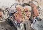 La sombra de la conspiración política sobrevuela el juicio a DSK