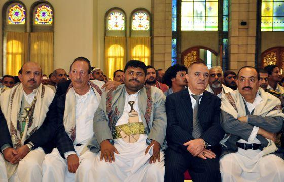 Conflicto en Yemen 1423244944_139788_1423247508_noticia_normal