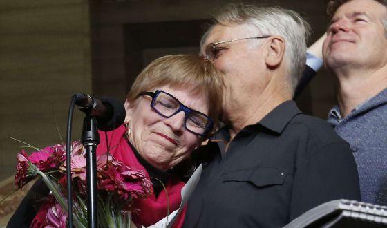 Supremo Tribunal do Canadá autoriza o suicídio assistido no país