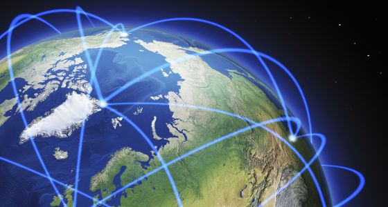 Un mundo en ciberalerta