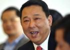 China ejecuta a un magnate minero acusado de corrupción
