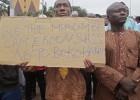Cinco países africanos se unen contra Boko Haram