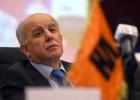 Rebelión contra el gas de esquisto en el Sáhara argelino