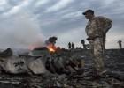 Kiev dice que no se amnistiará a los causantes del derribo del MH17