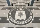 La CIA premia al misterioso Araña