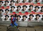 Nigeria encara la tormenta perfecta
