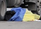 Un atentado en Járkov evidencia la inestabilidad en Ucrania
