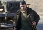 Reino Unido enviará 75 instructores para entrenar al Ejército de Kiev