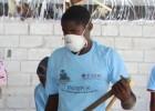 Ladrillo a ladrillo, Haití reconstruye su futuro
