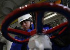 La Comisión Europea diseña un nuevo mercado eléctrico único