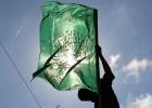 Egipto declara a Hamás una organización terrorista
