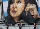 Fernández inaugura el Congreso con un ataque a la Corte Suprema