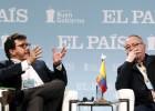 En la educación está la clave para alcanzar la paz en Colombia