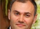 Detenido en España un ministro de Yanukóvich buscado por Interpol