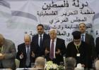 La Autoridad Palestina rompe los pactos de seguridad con Israel