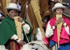 A corrupção chega aos indígenas e camponeses bolivianos