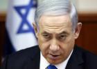 Netanyahu se estanca pese a su discurso en EE UU