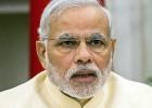 India refuerza su presencia en el Índico para frenar a Pekín