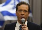 Isaac Herzog ressuscita a centro-esquerda israelense