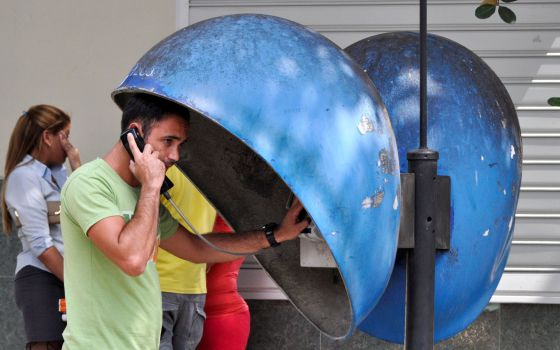 USA y Cuba reanudan relaciones 1426180604_735903_1426180748_noticia_normal
