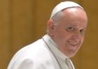 Los renglones torcidos del Papa