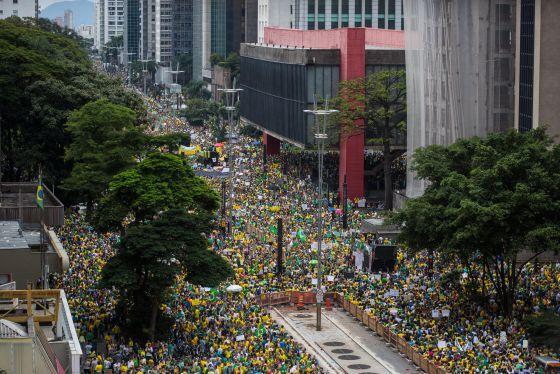 Quando o Brasil se perdeu?