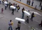 La justicia condena a Perú