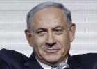Netanyahu surpreende na reta final e vence as eleições em Israel