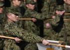 Japón da un paso adelante para aplicar su nueva doctrina militar