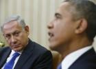 "Washington critica a ""retórica divisiva"" do premiê israelense"