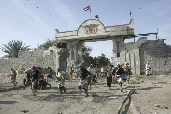Conflicto en Yemen 1426783039_543148_1426795664_noticia_normal