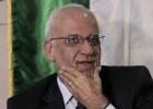 """Netanyahu recua depois da vitória: """"Quero solução com dois Estados"""""""