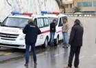 La inestabilidad de Argelia y Libia arrastra a Túnez