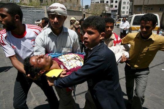 Conflicto en Yemen 1427040460_030622_1427048296_noticia_normal