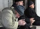 Rusia hostiga a la minoría étnica de los tártaros en Crimea