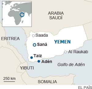 Conflicto en Yemen 1427131464_366777_1427138276_sumario_normal