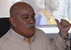 """El chavismo critica la """"injerencia"""" de Felipe González en Venezuela"""