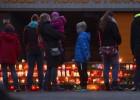 Los estudiantes de la tragedia de Germanwings vuelven a Llinars
