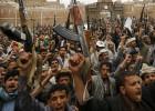El ataque saudí a Yemen ahonda la brecha sectaria en Oriente Próximo