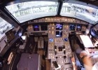 Los expertos piden sistemas para destapar daños psíquicos en pilotos