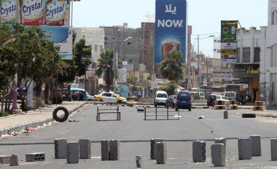 Conflicto en Yemen 1427460049_004016_1427463057_noticia_normal