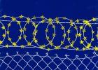 Europa examina sus fronteras ante los nuevos retos de seguridad
