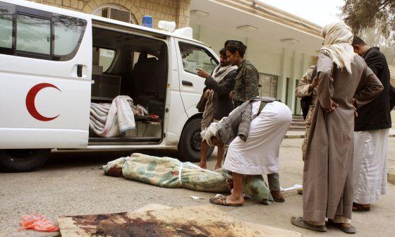 Conflicto en Yemen 1427475539_212020_1427482308_noticia_normal