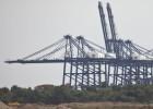 La falta de aranceles derivó en el paro de ArcelorMittal en México